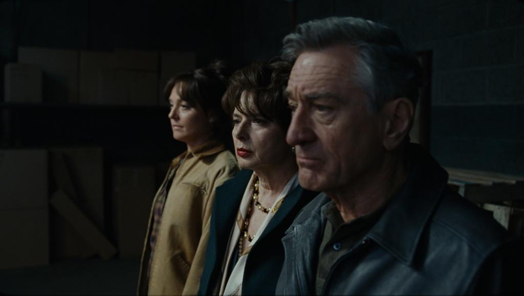 Joy-Film-Robert-De-Niro