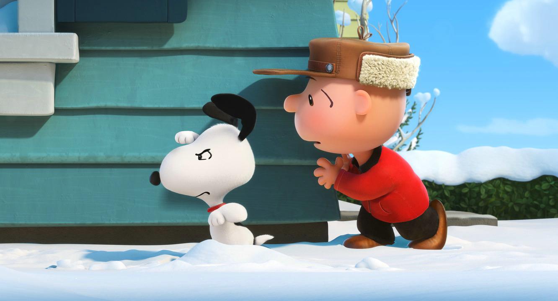 Snoopy-Peanuts-Film-2