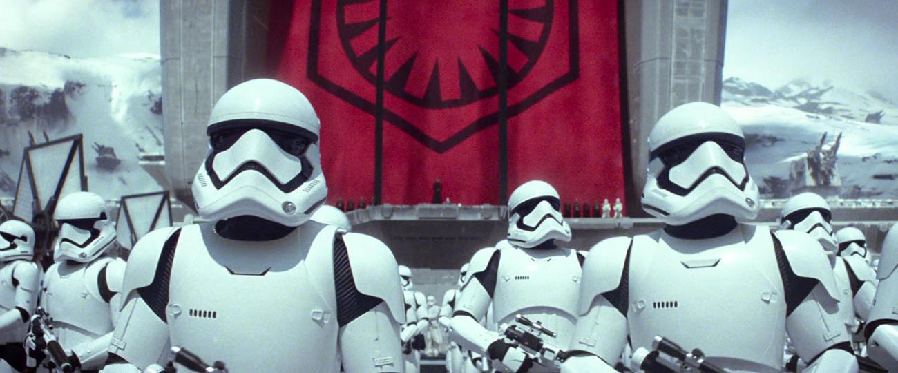 Star-Wars-Le-Réveil-de-la-Force-Stormtroopers