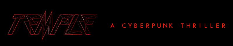 Temple-Cyberpunk-Logo