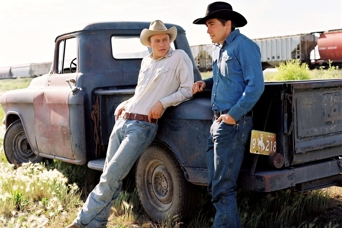 brokeback-mountain-chronique