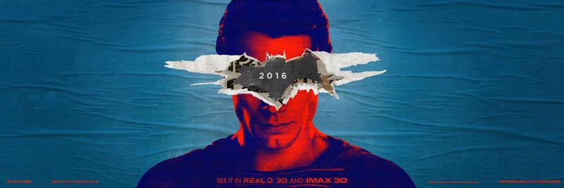 Batman-V-Superman-Poster-Banner