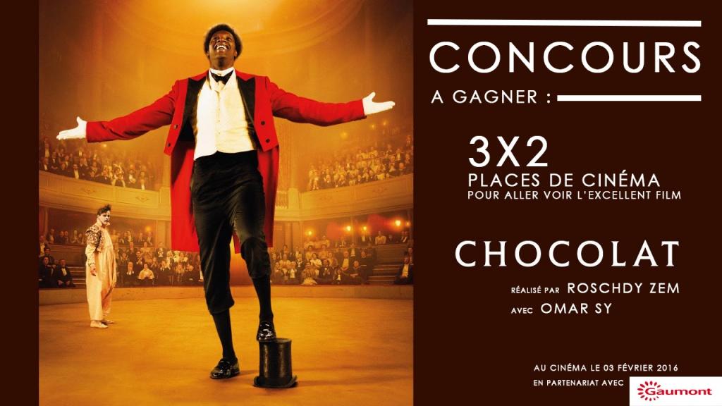 Chocolat-Film-Concours