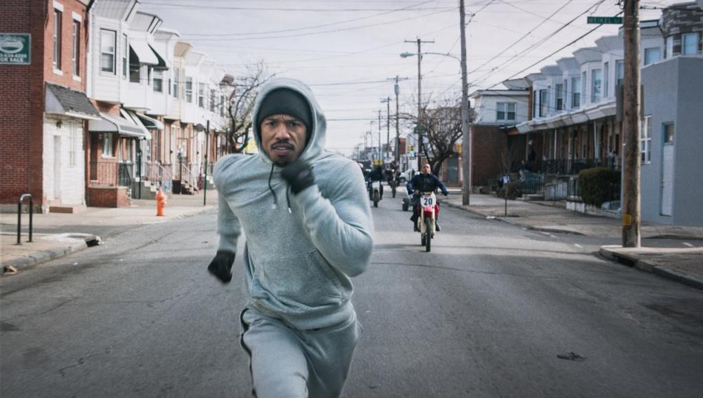 Creed-Rocky-Movie-2