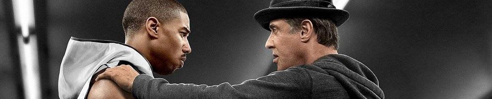 Creed-Rocky-Movie