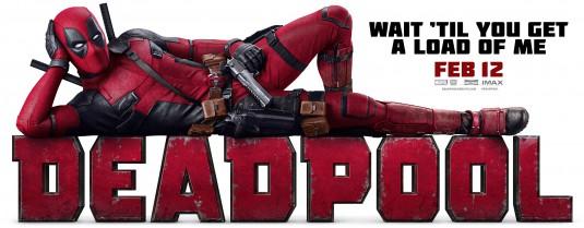 Deadpool-Junkie-XL