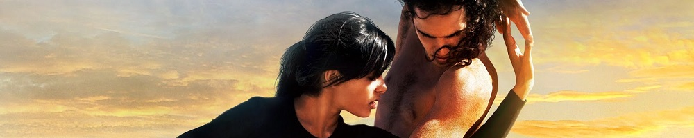 Desert-Dancer-Film-Critique