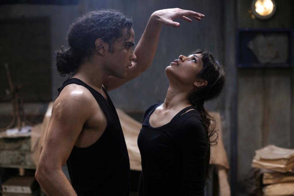 Desert-Dancer-Freida-Pinto