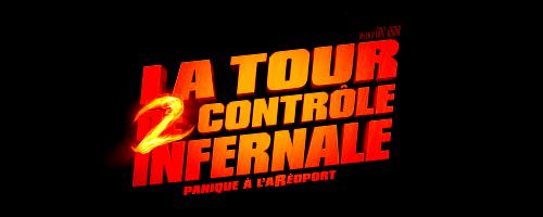 La-Tour-2-Contrôle-Infernale-Logo