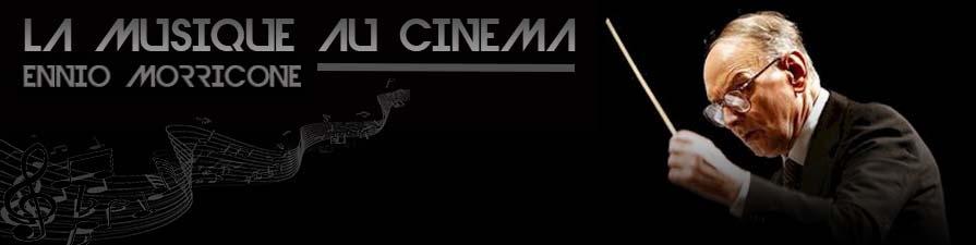 Musique-Au-Cinéma-Chronique