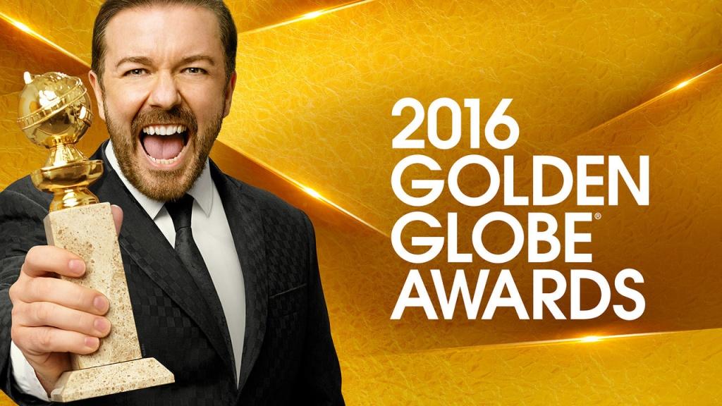 Palmarès-Golden-Globes-2016