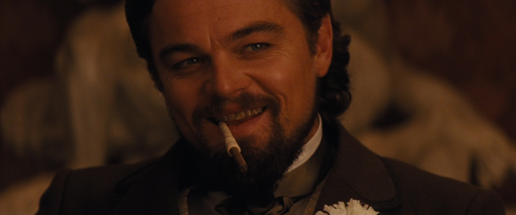 Quentin-Tarantino-Django-Unchained