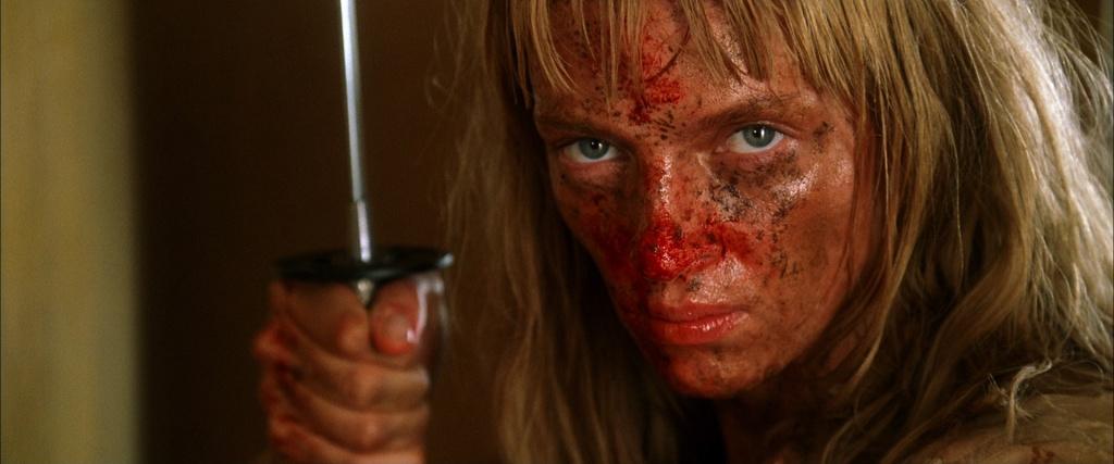 Quentin-Tarantino-Kill-Bill
