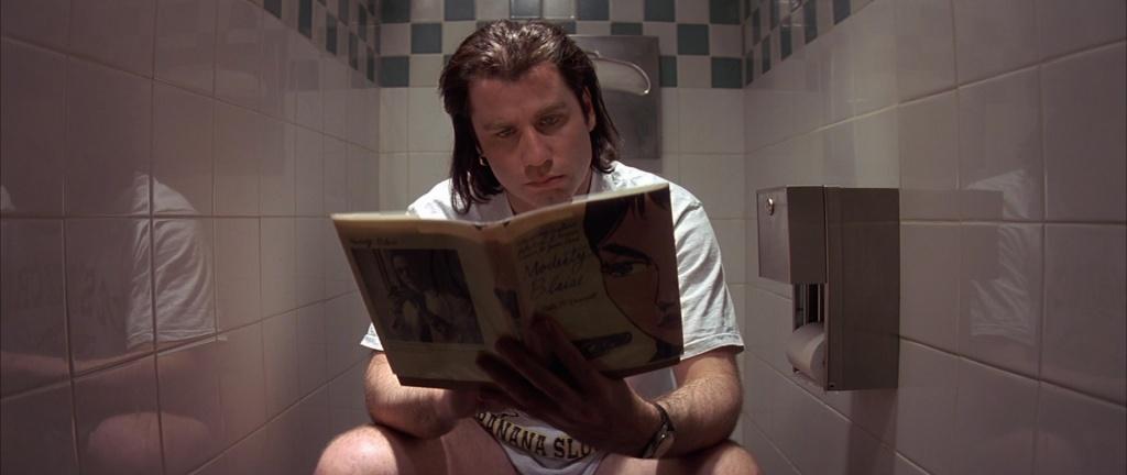 Quentin-Tarantino-Pulp-Fiction