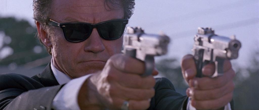 Quentin-Tarantino-Reservoir-Dogs