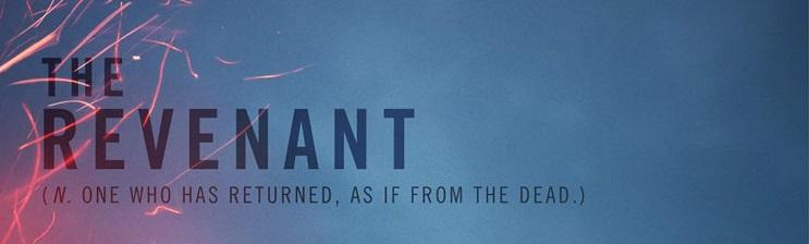The-Revenant-Movie