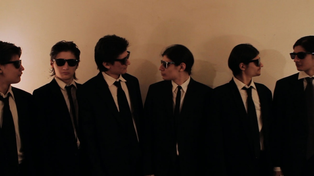 The-Wolfpack-Doc-1
