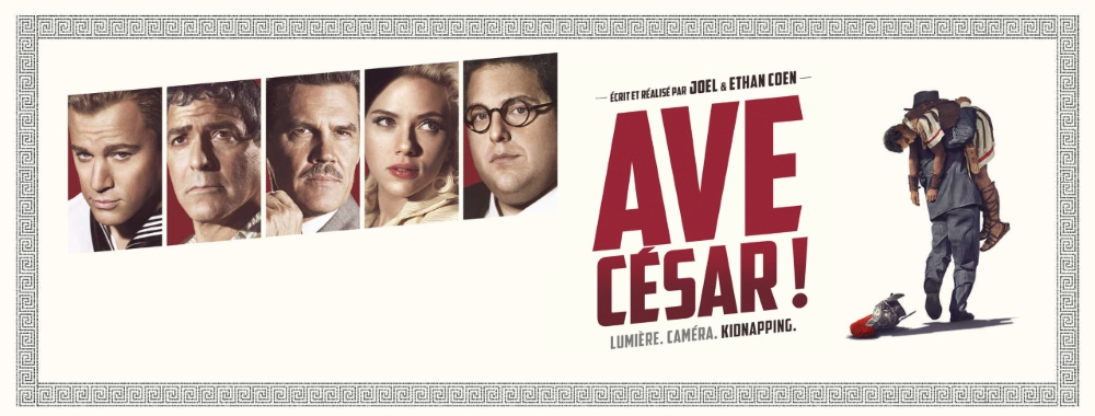 Ave-Cesar-Coen-Film