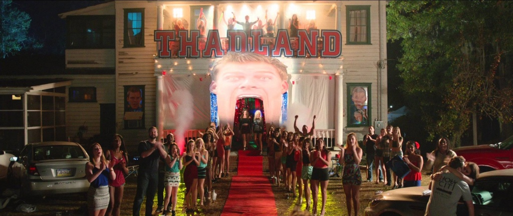 Blue-Mountain-State-The-Rise-of-Thadland-Movie-2