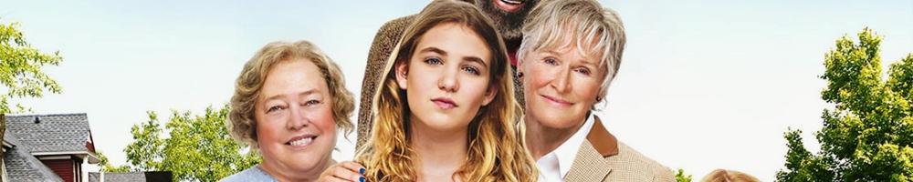 Gilly-Hopkins-Film-Movie
