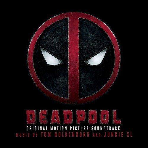 deadpool-soundtrack-ost