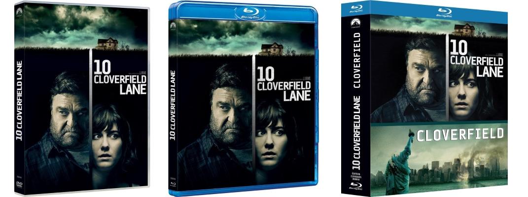 10-Cloverfield-Lane-Blu-Ray