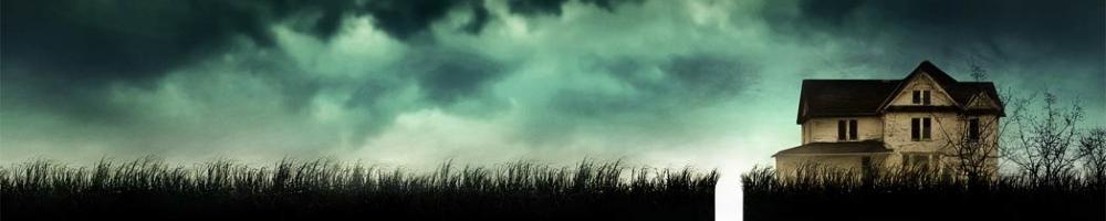 10-Cloverfield-Lane-Film-Critique