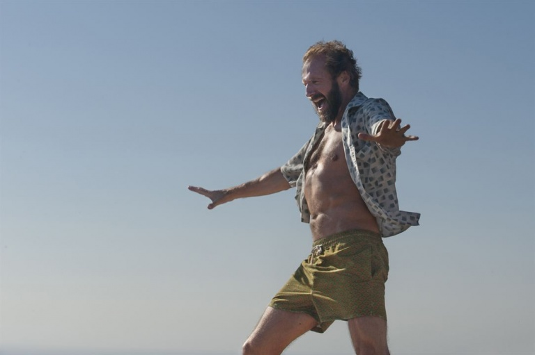 A-Bigger-Splash-Critique-Image-1