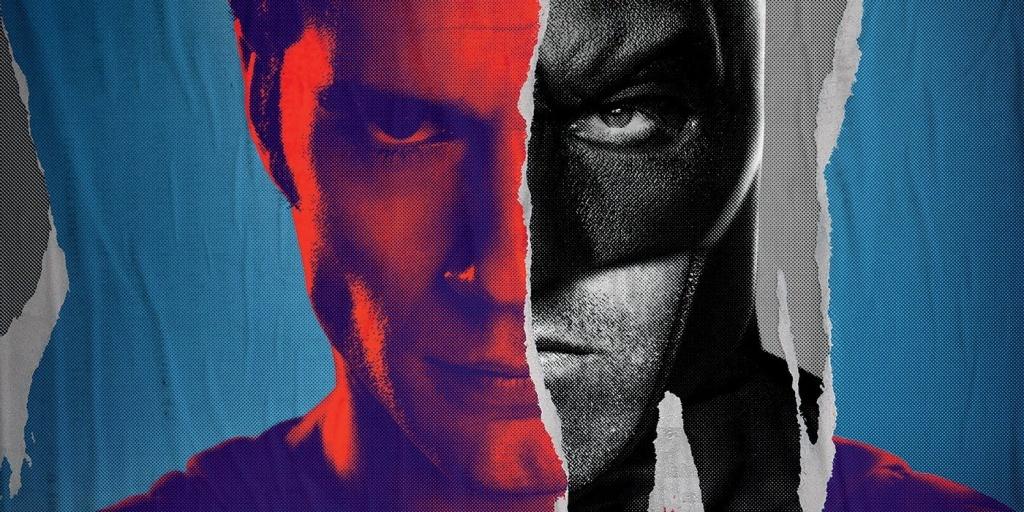 Batman-v-Superman-OST-Zimmer-Junkie-XL