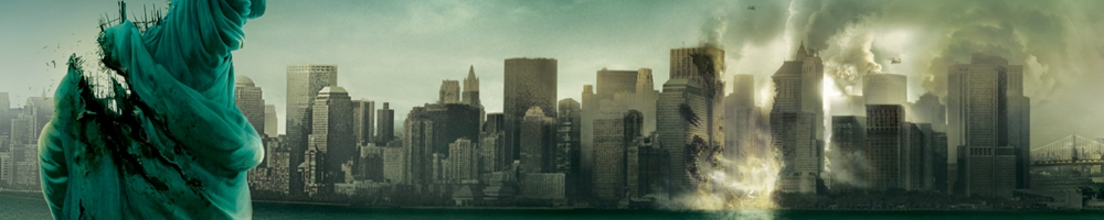 Cloverfield-Film-Critique