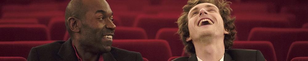 DieuMerci-Film-France