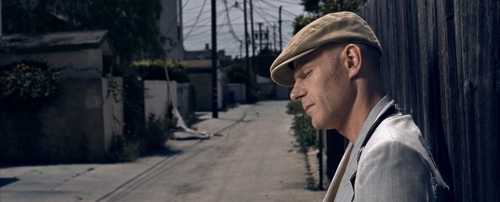 Junkie-XL-Composer-Movie