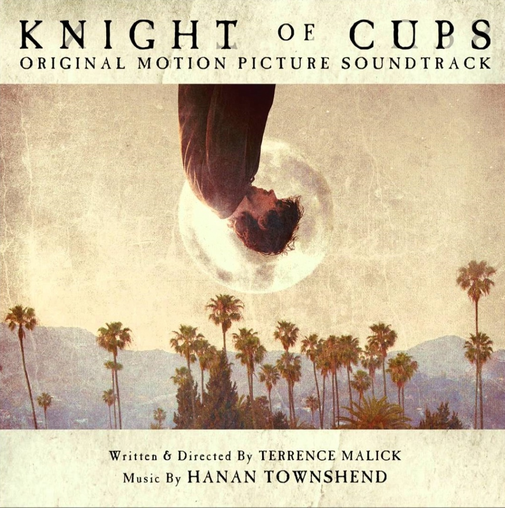 Knight-of-Cups-Movie-OST