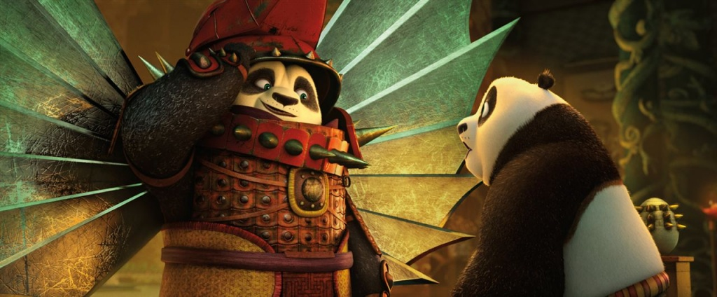 Kung-Fu-Panda-3-Film-Critique-1