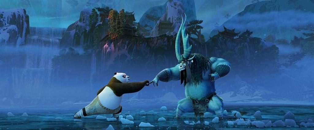Kung-Fu-Panda-3-Film-Critique-2