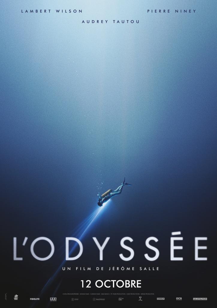 LOdyssee-Film-Affiche