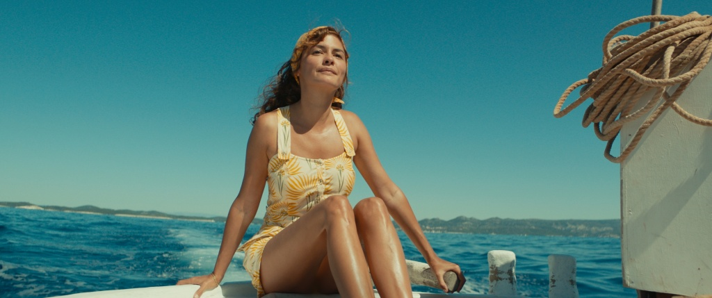 LOdyssee-Film-Audrey-Tautou-Cousteau