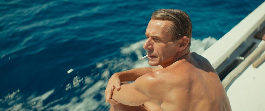 LOdyssee-Film-Lambert-Wilson-Cousteau