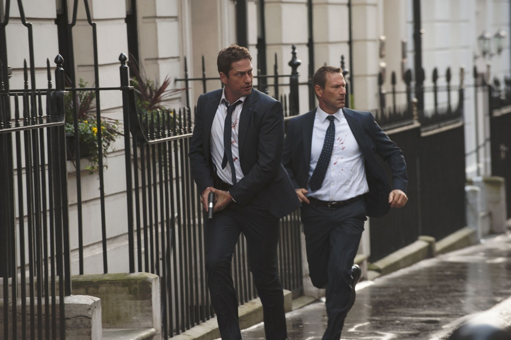 London-Has-Fallen-Movie-Review-1