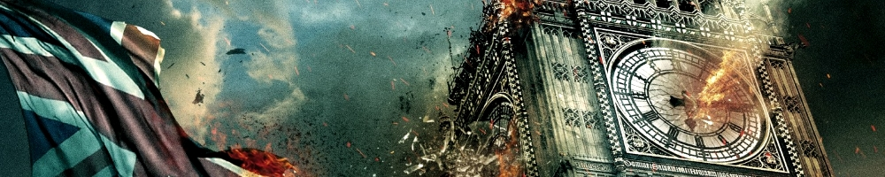 London-Has-Fallen-Movie-Review-Banner