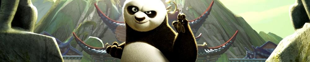 kfp-3-reasons-kung-fu-panda-3-is-important1