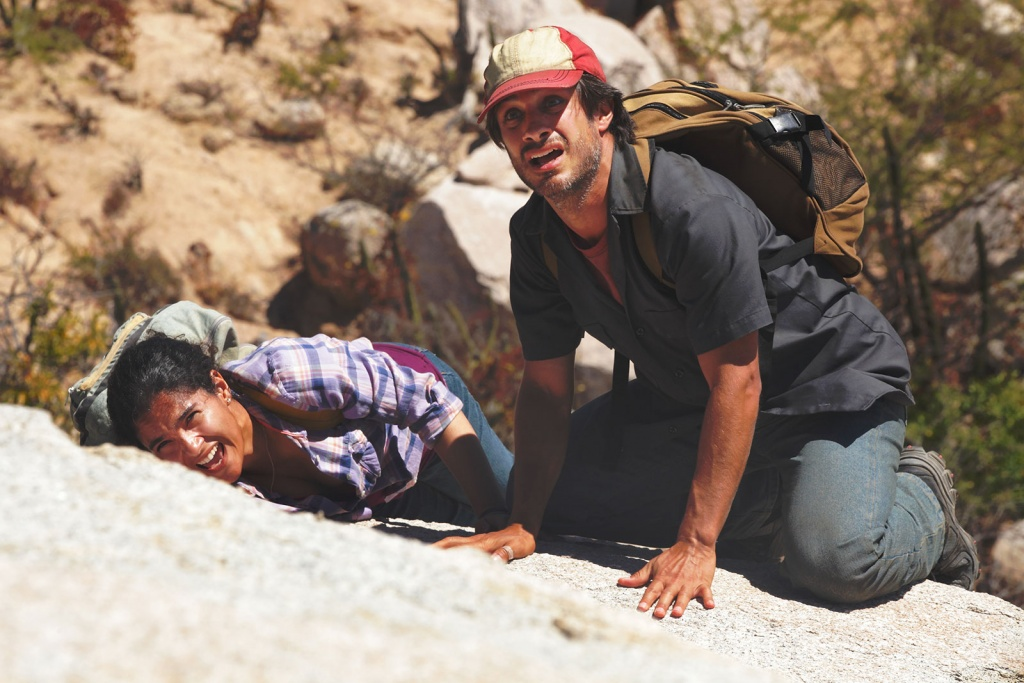 Desierto-Film-Cuaron-1