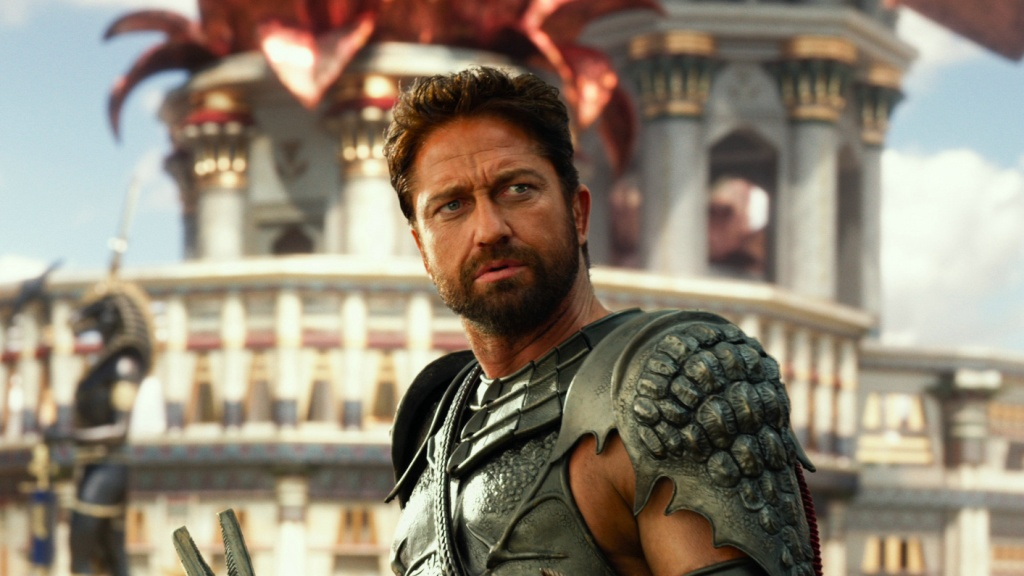 Gods-of-Egypt-Critique-Film-1