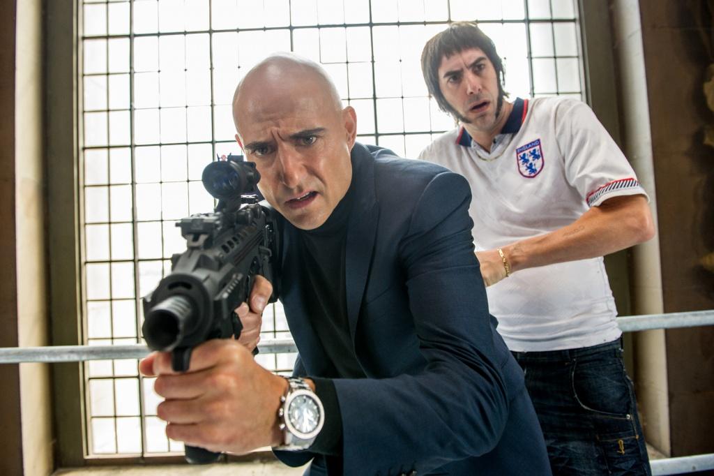 Grimsby-Agent-Trop-Special-Film-Critique-1