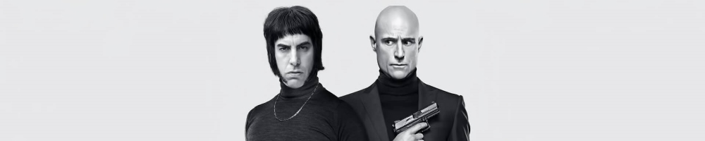 Grimsby-Agent-Trop-Special-Film-Critique
