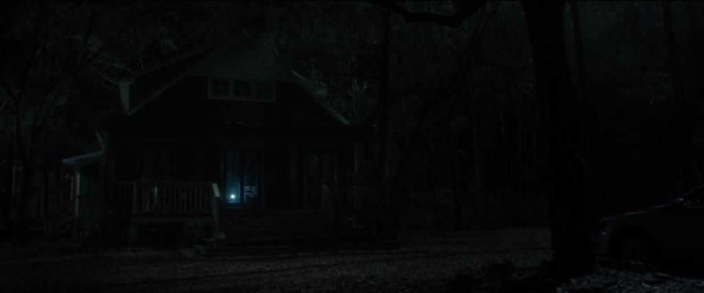 Hush-Horror-Movie-6