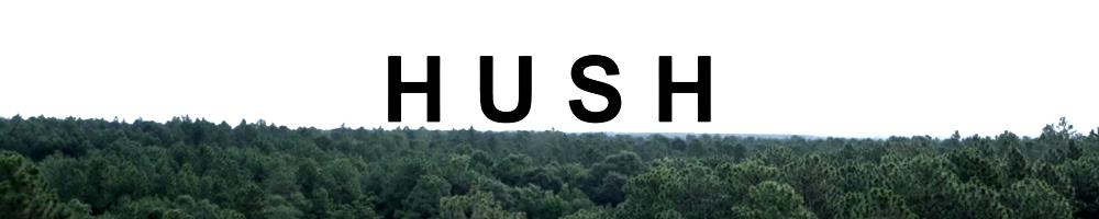Hush-Horror-Movie