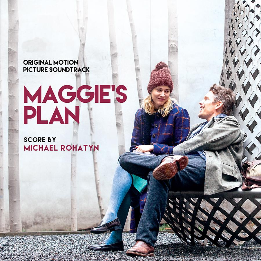 Maggie-a-un-Plan-Interview-Film