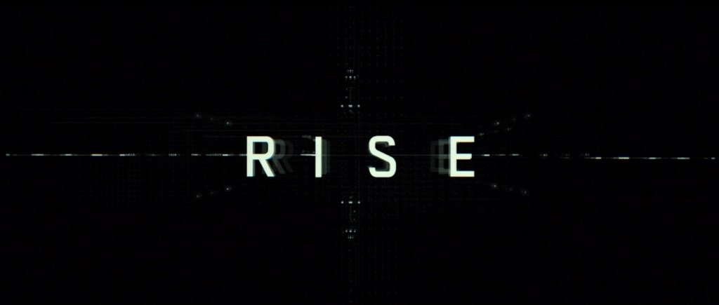 Rise-Short-Film-Robot