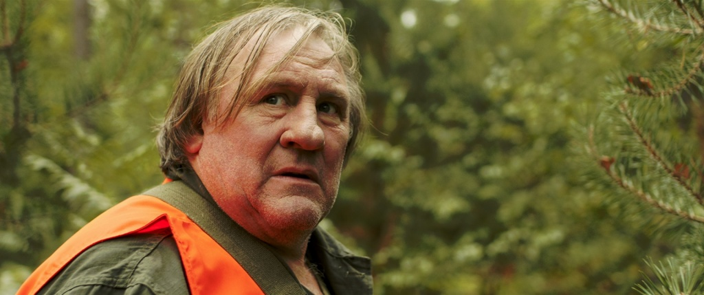 The-End-Film-Depardieu-1